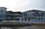 890 SE Bay Blvd, 108, Newport, OR 97365 - Yaquina Bay Bridge