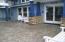 890 SE Bay Blvd, 108, Newport, OR 97365 - Landing Entrance
