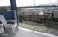 890 SE Bay Blvd, 108, Newport, OR 97365 - Updated Half Bath