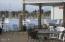 890 SE Bay Blvd, 108, Newport, OR 97365 - The Landing