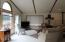1320 S Fun River Dr, Lincoln City, OR 97367 - Living Room