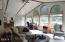 1320 S Fun River Dr, Lincoln City, OR 97367 - Vaulted Ceilings