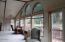 1320 S Fun River Dr, Lincoln City, OR 97367 - Large Windows w/ Gorgeous Views
