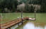 1320 S Fun River Dr, Lincoln City, OR 97367 - Boat Dock