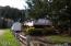 1320 S Fun River Dr, Lincoln City, OR 97367 - Decks