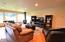 5240 Berry Ln, Florence, OR 97439 - 2