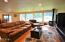 5240 Berry Ln, Florence, OR 97439 - 3