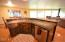 5240 Berry Ln, Florence, OR 97439 - 5