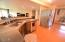 5240 Berry Ln, Florence, OR 97439 - 6