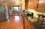 5240 Berry Ln, Florence, OR 97439 - 7