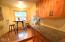 5240 Berry Ln, Florence, OR 97439 - 8