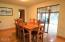 5240 Berry Ln, Florence, OR 97439 - 9