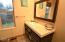 5240 Berry Ln, Florence, OR 97439 - 15