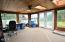 5240 Berry Ln, Florence, OR 97439 - 16