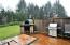 5240 Berry Ln, Florence, OR 97439 - 17