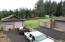 5240 Berry Ln, Florence, OR 97439 - 18