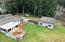 5240 Berry Ln, Florence, OR 97439 - 19