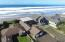 2151 NW Inlet Ave, Lincoln City, OR 97367 - Aerial of property