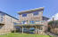 2151 NW Inlet Ave, Lincoln City, OR 97367 - Ocean front deck