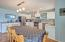 2151 NW Inlet Ave, Lincoln City, OR 97367 - Kitchen