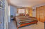 2151 NW Inlet Ave, Lincoln City, OR 97367 - Bedroom on main level