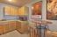 2151 NW Inlet Ave, Lincoln City, OR 97367 - Wet bar in family room