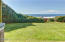 2151 NW Inlet Ave, Lincoln City, OR 97367 - Ocean front yard
