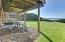 2151 NW Inlet Ave, Lincoln City, OR 97367 - Lower level ocean front patio