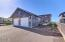 2151 NW Inlet Ave, Lincoln City, OR 97367 - Street view