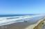 2151 NW Inlet Ave, Lincoln City, OR 97367 - Views of surf and sand