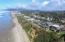 2151 NW Inlet Ave, Lincoln City, OR 97367 - Aerial view of home and neighborhood