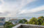 2260 SW Bard Loop, Lincoln City, OR 97367 - Deck View
