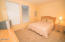 2260 SW Bard Loop, Lincoln City, OR 97367 - Bedroom 3