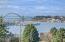 821 SE Vista Dr, Newport, OR 97365 - View