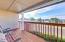 821 SE Vista Dr, Newport, OR 97365 - Covered porch