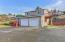 821 SE Vista Dr, Newport, OR 97365 - Home