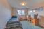 821 SE Vista Dr, Newport, OR 97365 - Bedroom 1