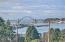 821 SE Vista Dr, Newport, OR 97365 - Bay View