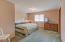 821 SE Vista Dr, Newport, OR 97365 - Master Bedroom