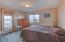 821 SE Vista Dr, Newport, OR 97365 - Bedroom 2