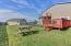 821 SE Vista Dr, Newport, OR 97365 - Fenced Yard