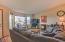 821 SE Vista Dr, Newport, OR 97365 - Living Room