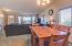 821 SE Vista Dr, Newport, OR 97365 - Dining Room to Living Room