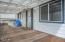 621 SE Reef Ave, Lincoln City, OR 97367 - Front Deck