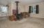 621 SE Reef Ave, Lincoln City, OR 97367 - Living Room