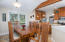 35365 Sixth Street, Pacific City, OR 97135 - Dining