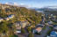 35365 Sixth Street, Pacific City, OR 97135 - Aerial
