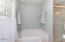 2742 SW Anchor Ave, Lincoln City, OR 97367 - Master Bath