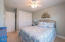 2742 SW Anchor Ave, Lincoln City, OR 97367 - 3rd Guest Bedroom (2)