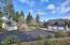 202 Olalla View Drive, Toledo, OR 97391